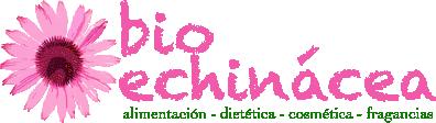 Bioechinacea