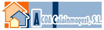 ACOA Calainmogest