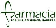 Farmacia Maurandi