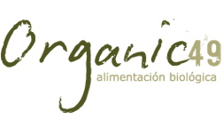 Organic49