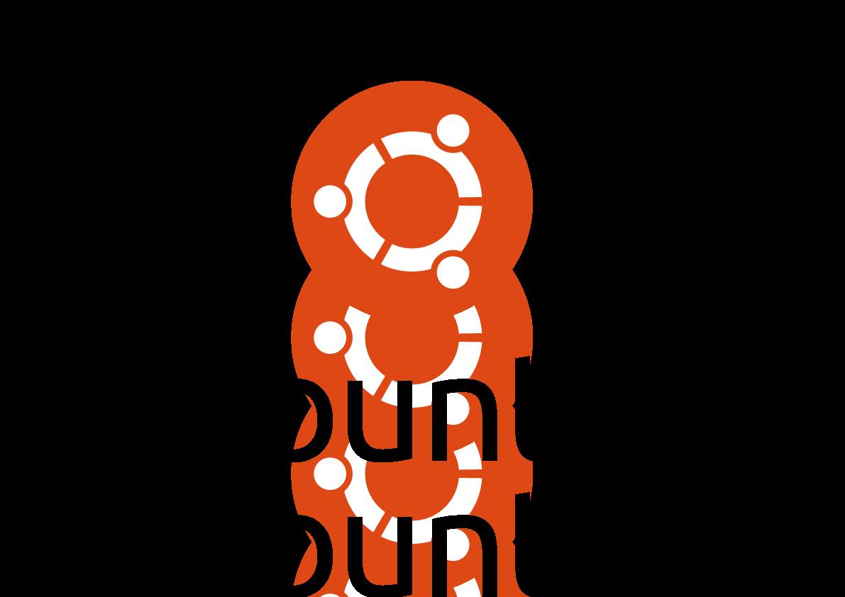 ubuntu-next