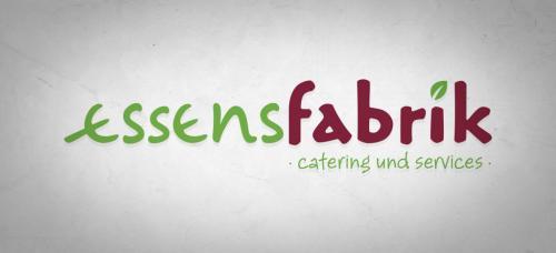 EssensFabrik Logo