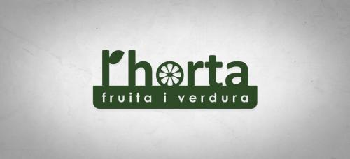 Lhorta Logo